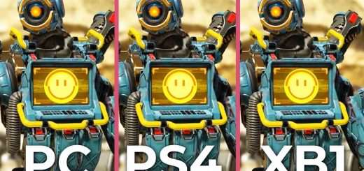 How to Download Apex Legends on PS4, Xbox One and PC - Apex